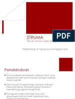 Presentation1 Struma