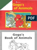 Gogo_s_book_of_animals.pdf