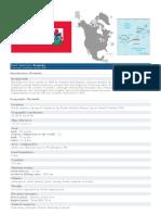 countrypdf_bd.pdf