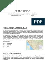 CERRO-LINDO.pptx
