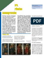 Ramón Mañana_Santa Barbara. Cuarenta Atributos Iconográficos.pdf