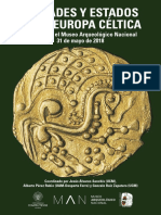 Programa-europa-celtica.pdf