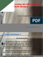 15 - Vida cotidiana no séc XIX.pdf