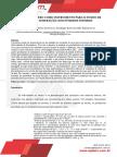 TRABALHO_EV065_MD1_SA4_ID668_25102016093819.pdf