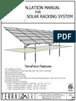 TERRAFARM RACKING SYSTEM.pdf