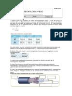 EXT14ESO_COMUNICACIONES.pdf