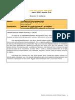 S1 Droit1A Intro Historique Droit