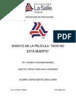 Ensayo_Dios_No_esta_Muerto.docx