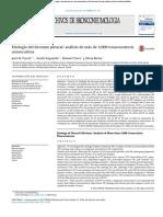 Etiologia Del Derrame Pleural 3000 Toracocentesis