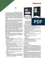 XLS Datasheet