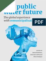 ourpublicwaterfuture-1