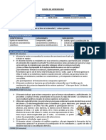 CTA3-U3-SESIÓN 01-1.docx