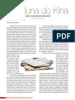 Coluna do Kina - Revista 29.pdf