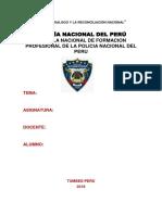 MONOGRAFIA VIOLENCIA CONTRA LA MUJER.docx