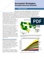 Climate Solutions Res 12 06 Update