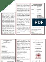 Uc Ed Physics Fdp 18