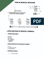 []_Jazz_Guitar_Chord_Bible(b-ok.org).pdf