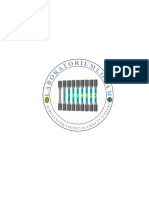 Logo Lab, Pembatas
