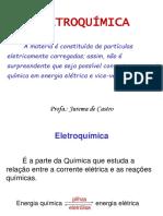 ELETROQU%CDMICA-1