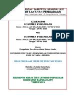 Addendum Dokumen Pengadaan - Pengawasan Jalan Matanga-Malino.pdf