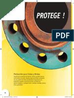proteccionesparatubosybridas-130908113146-