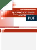 Plantillas - expo32
