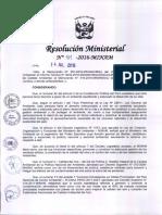 ICA Aire.pdf