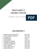 SKENARIO 2 blok 13.pptx