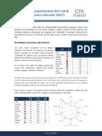 informecompetitividadwef.pdf