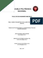 CD-7713.pdf