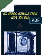 120130184-El-modo-emulacion-hoy-en-dia (1).pdf