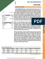 636415063324355039_SBI LIFE Insurance.pdf