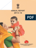 Annual_Report-Mohfw.pdf