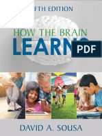 How the Brain Learns_ 5th Edition.pdf