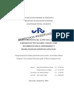 239636032-Tesis-Estudio-Comparativo-Del-Slurry-Seal.pdf