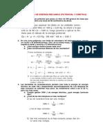 ejercicios-resueltos-de-energia-potencial-y-cinetica-130116082044-phpapp01.pdf
