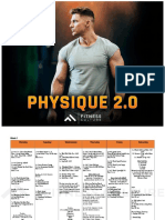 Physique 2.0 Final.compressed