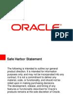 BPM-Oracle-BPM-Boot-Camp-Student-Manual-1.pdf