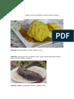 Gastronomia.docx