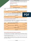 Ecritures comptabilité.xls