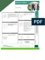 Ergonomía y Autocuidado en el trabajo.pdf