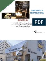2  INSTALACION DOMOTICA EIB.pdf