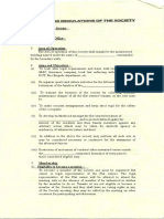 Rules and Regulations of Society_ocr