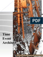 time-arch