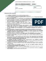 Av1-Física Básica-Tipo 1 - 2015.1.doc