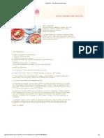 339067082-Panelinha-Receitas-que-funcionam-pdf.pdf