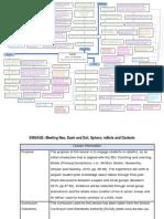 murakami melissa 17218191 educ 4000 assessment 2 pdf