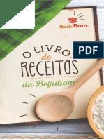 339067082 Panelinha Receitas Que Funcionam PDF