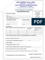Internship Request Form.pdf