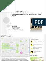casestudy-160819191102